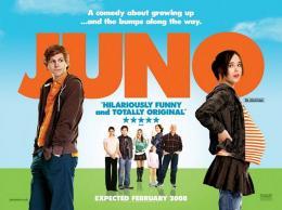 photo 17/20 - Juno - © 20th Century Fox
