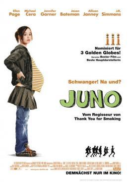 photo 18/20 - Juno - © 20th Century Fox