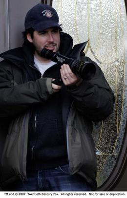 photo 14/20 - Jason Reitman - Juno