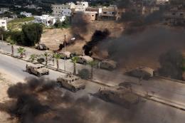 Battle For Haditha photo 5 sur 20