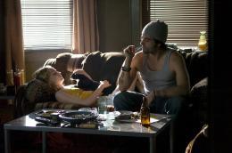 photo 19/24 - Evan Rachel Wood, Oscar Isaac - La vie devant ses yeux - © Métropolitan Film