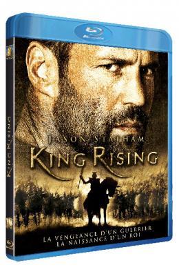 photo 26/28 - Blu-Ray - King Rising - © Fox Pathé Europa