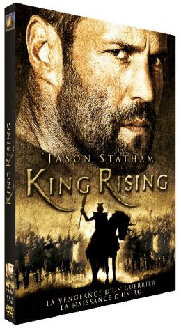 photo 25/28 - DVD - King Rising - © Fox Pathé Europa