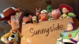 photo 33/160 - Toy Story 3 - © Walt Disney Studios Motion Pictures France