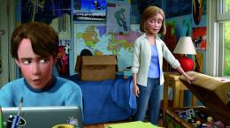 photo 24/160 - Toy Story 3 - © Walt Disney Studios Motion Pictures France