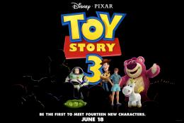 photo 69/160 - Toy Story 3 - © Walt Disney Studios Motion Pictures France