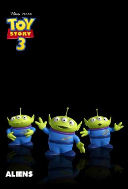 photo 56/160 - Toy Story 3 - © Walt Disney Studios Motion Pictures France