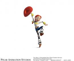 photo 114/160 - Toy Story 3 - © Walt Disney Studios Motion Pictures France