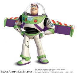 photo 115/160 - Toy Story 3 - © Walt Disney Studios Motion Pictures France