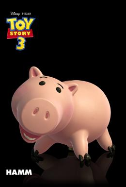 photo 57/160 - Toy Story 3 - © Walt Disney Studios Motion Pictures France