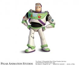 photo 124/160 - Toy Story 3 - © Walt Disney Studios Motion Pictures France