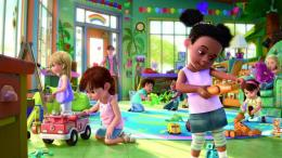 photo 20/160 - Toy Story 3 - © Walt Disney Studios Motion Pictures France