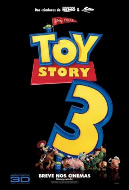 photo 83/160 - Toy Story 3 - © Walt Disney Studios Motion Pictures France