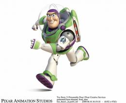 photo 121/160 - Toy Story 3 - © Walt Disney Studios Motion Pictures France