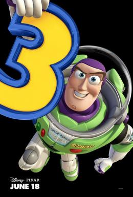 photo 78/160 - Toy Story 3 - © Walt Disney Studios Motion Pictures France