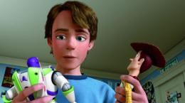 photo 19/160 - Toy Story 3 - © Walt Disney Studios Motion Pictures France