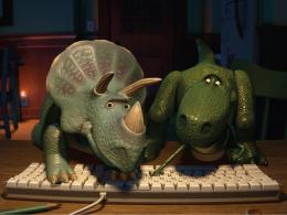 photo 12/160 - Toy Story 3 - © Walt Disney Studios Motion Pictures France
