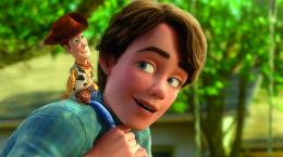 photo 37/160 - Toy Story 3 - © Walt Disney Home Entertainement