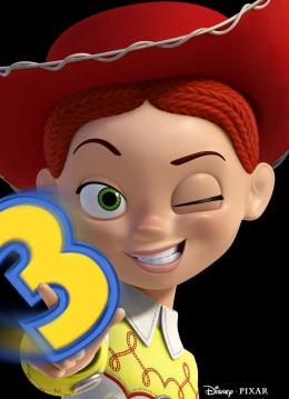 photo 76/160 - Toy Story 3 - © Walt Disney Studios Motion Pictures France