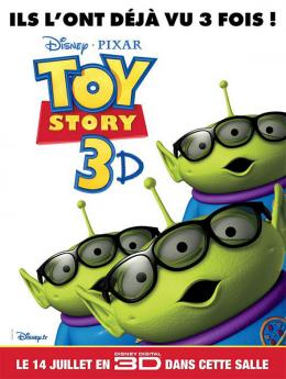 photo 129/160 - Toy Story 3 - © Walt Disney Studios Motion Pictures France