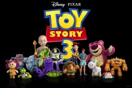 photo 73/160 - Toy Story 3 - © Walt Disney Studios Motion Pictures France