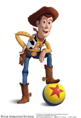 photo 110/160 - Toy Story 3 - © Walt Disney Studios Motion Pictures France