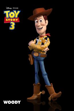 photo 65/160 - Toy Story 3 - © Walt Disney Studios Motion Pictures France
