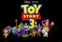 photo 72/160 - Toy Story 3 - © Walt Disney Studios Motion Pictures France