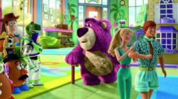 photo 23/160 - Toy Story 3 - © Walt Disney Studios Motion Pictures France