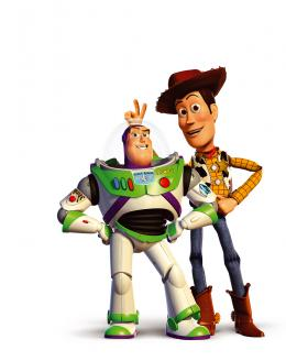 photo 104/160 - Toy Story 3 - © Walt Disney Studios Motion Pictures France