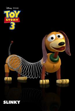 photo 62/160 - Toy Story 3 - © Walt Disney Studios Motion Pictures France
