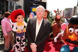 photo 137/160 - Avant-première Toy story 3 -Los Angeles - Toy Story 3 - © Walt Disney Studios Motion Pictures France