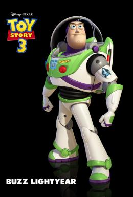 photo 59/160 - Toy Story 3 - © Walt Disney Studios Motion Pictures France