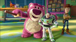 photo 18/160 - Toy Story 3 - © Walt Disney Studios Motion Pictures France