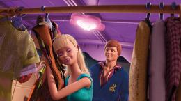 photo 11/160 - Toy Story 3 - © Walt Disney Studios Motion Pictures France