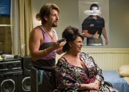 photo 132/186 - Rien que pour vos cheveux - Adam Sandler - © Sony Pictures