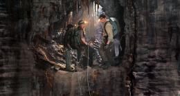 Voyage au centre de la Terre 3D Brendan Fraser, Josh Hutcherson, Anita Briem photo 8 sur 61