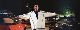 photo 14/22 - Ludacris - 2 fast 2 furious