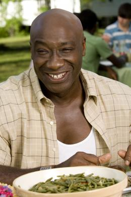 Michael Clarke Duncan Welcome Home Roscoe Jenkins photo 4 sur 5