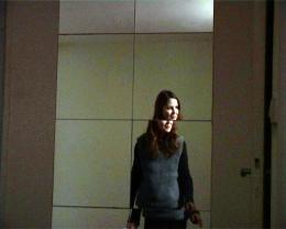 Justine Triet Chroniques de 2005 photo 6 sur 6