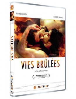 photo 9/9 - Vies Br�l�es - © Outplay