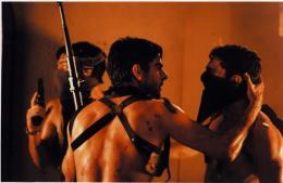 photo 5/9 - Eduardo Noriega - Vies Brûlées - © Outplay