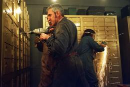 photo 19/20 - Braquage à l'Anglaise - © Métropolitan Film