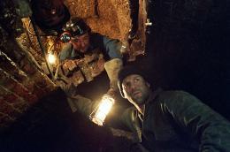 photo 4/20 - Daniel Mays, Jason Statham - Braquage � l'Anglaise
