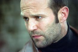 photo 15/20 - Jason Statham - Braquage à l'Anglaise - © Métropolitan Film