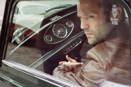 photo 1/20 - Jason Statham - Braquage � l'Anglaise