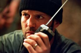 photo 18/20 - Jason Statham - Braquage à l'Anglaise - © Métropolitan Film