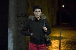 Arta Dobroshi Le Silence de Lorna photo 3 sur 15