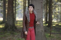 Le Silence de Lorna Arta Dobroshi photo 4 sur 14