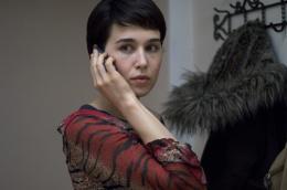 Arta Dobroshi Le Silence de Lorna photo 6 sur 15